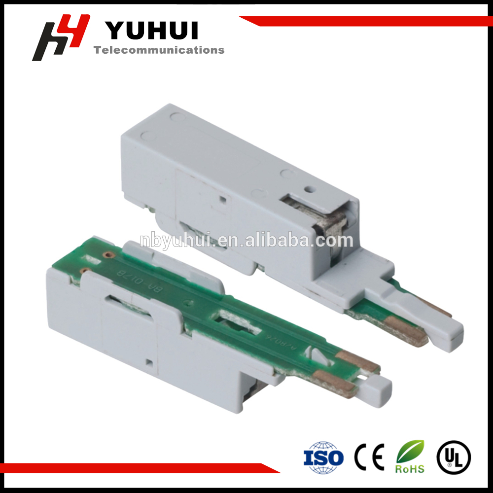 1 Paire Couronne Module Protecteur