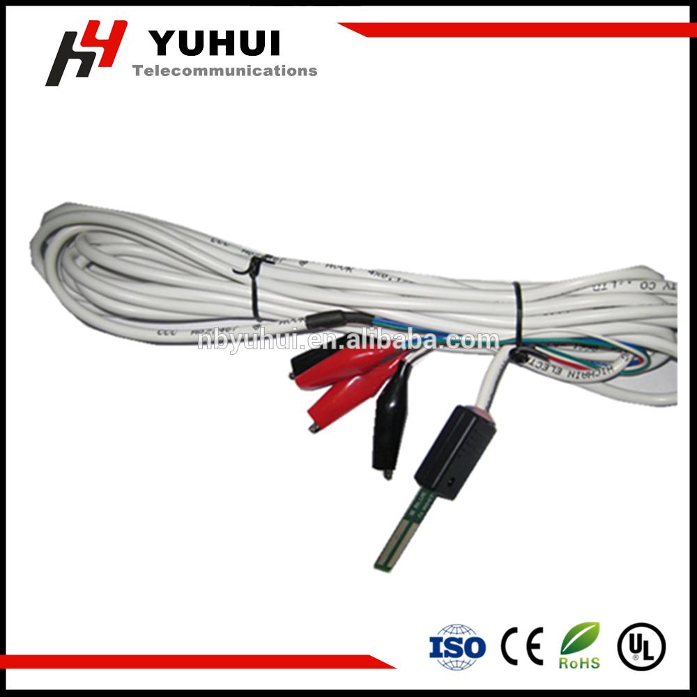 Huawei Tester Corde